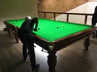 Snooker 2.jpg