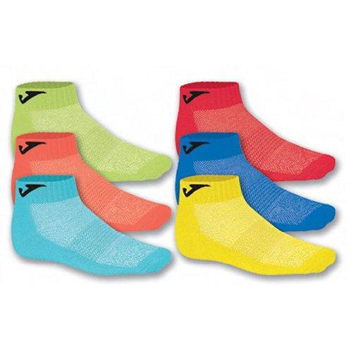 Joma Ankle Socks - 1 Pair