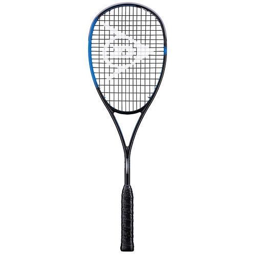 Dunlop Sonic Core Pro 130 Racket