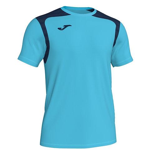 Joma Champion V T-Shirt