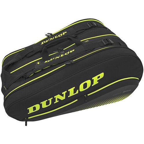 Dunlop SX Performance 12 Rkt Bag