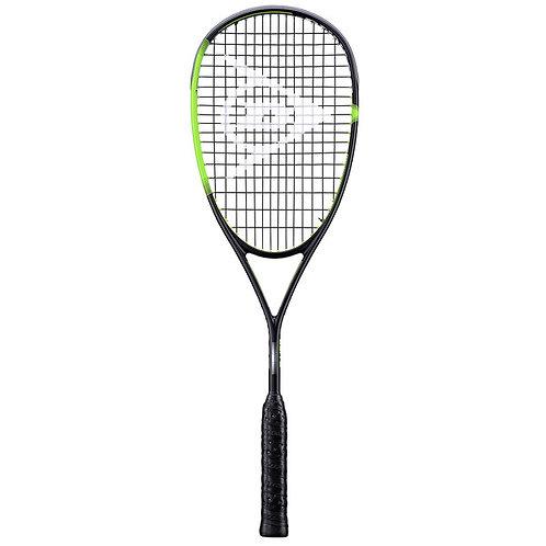 Dunlop Sonic Core Elite 135 Racket