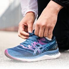 Shoes Asics.jpg