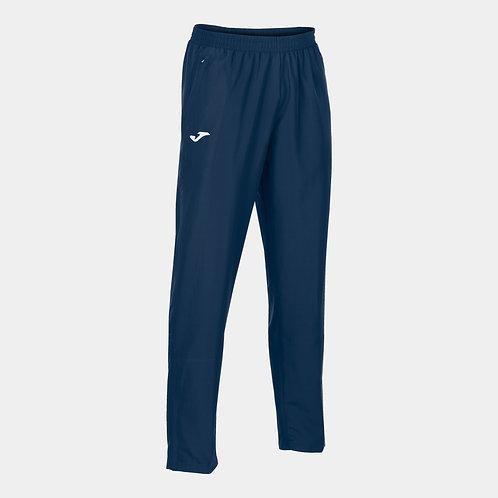 Joma Crew Trousers
