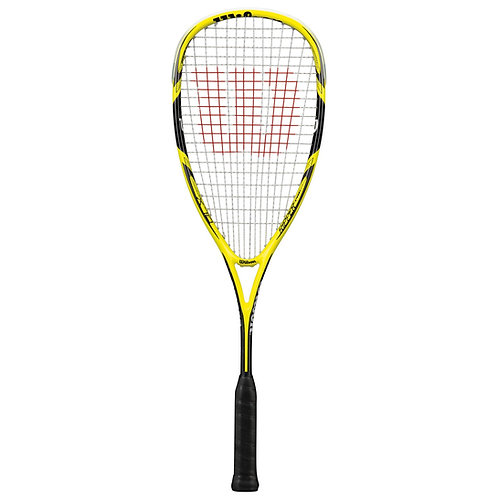 Wilson Ripper 140 Racket