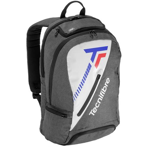 Tecnifibre Team Icon Back Pack