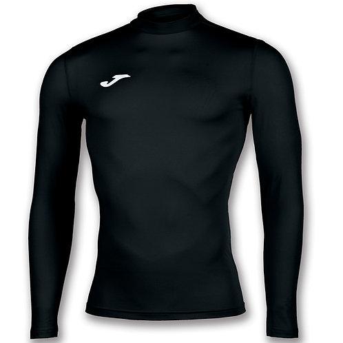 Joma Brama Academy Undershirt