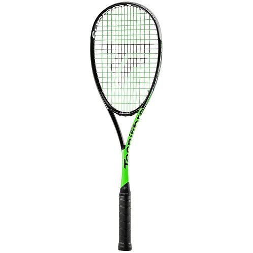 Tecnifibre Suprem 125 Curv Racket