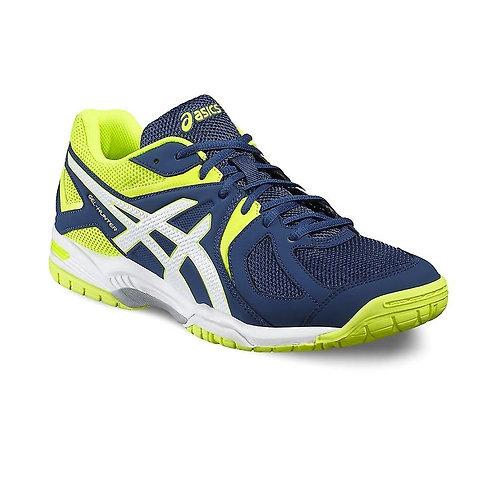 Asics Gel Hunter 3 Court Shoes