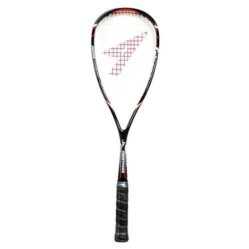 Pointfore Falcon Ti Racket