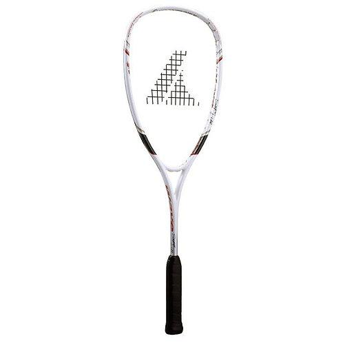 Pro Kennex Super Lite Racket
