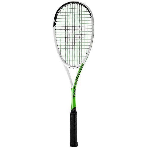Tecnifibre Suprem 135 Curv Racket