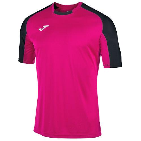 Joma Essential T-Shirt