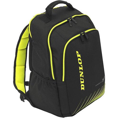 Dunlop SX Performance Back Pack