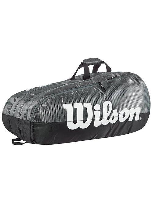 Wilson Team 3 Comp Bag