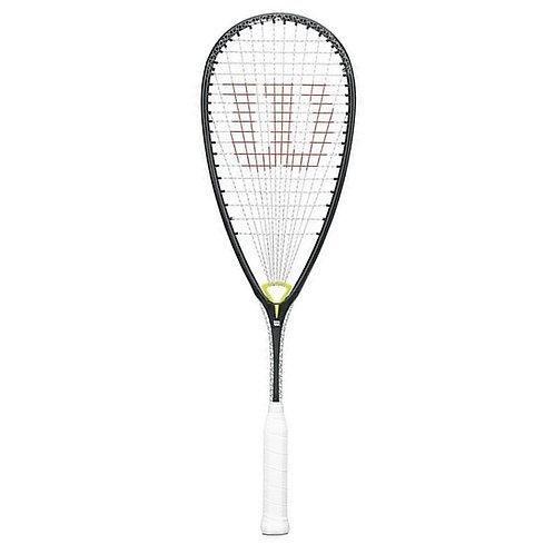 Wilson Whip 145 Racket