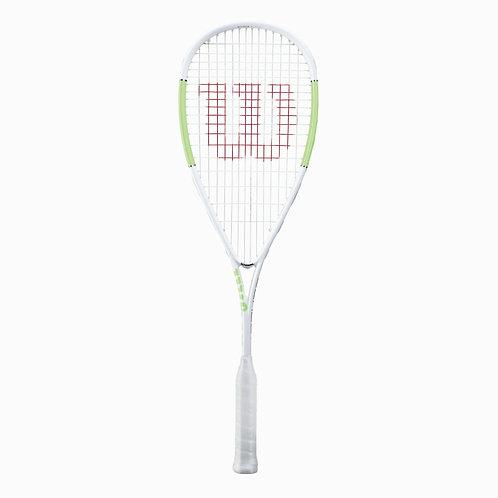 Wilson Blade Ultralight Racket