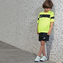 Junior Clothing.jpg