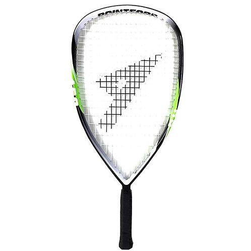 Pointfore RB450 Racket
