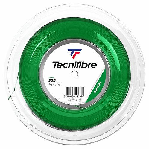 Technifibre 305 1.30mm String + Restring Service