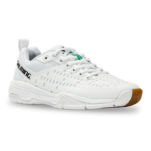 Salming Eagle Court Shoes