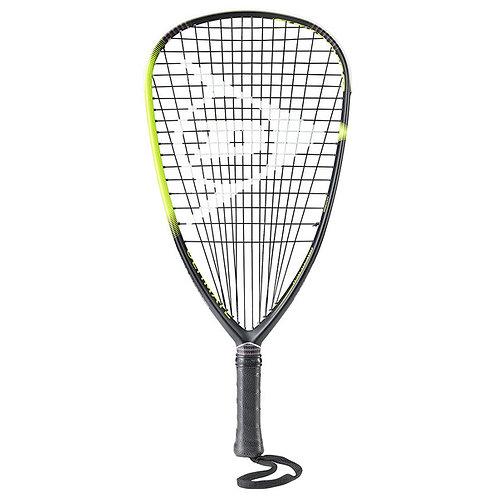 Dunlop Hyperfibre Ultimate Racket