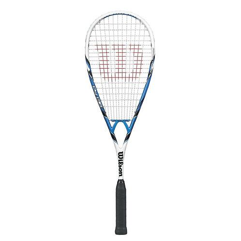 Wilson PY138 Power Racket