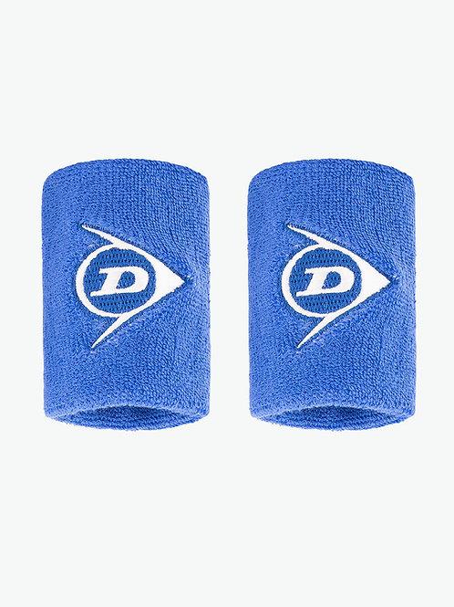 Dunlop Wristband