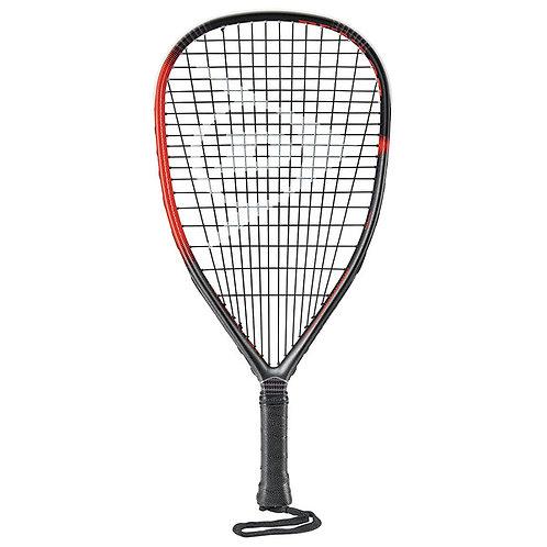 Dunlop Hyperfibre Revelation Racket
