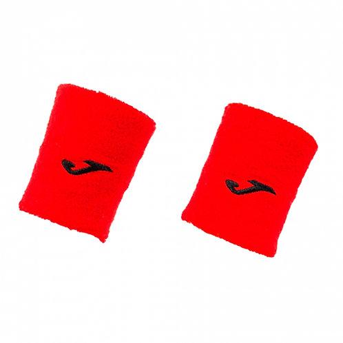Joma Wristband - 2 Pack