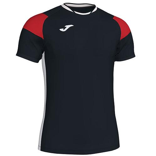 Joma Crew III T-Shirt