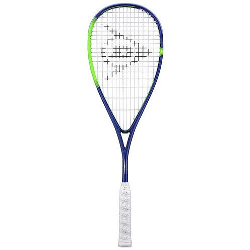 Dunlop Sonic Core Evolution 120 Racket