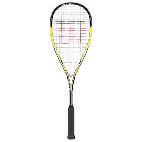 Wilson Ripper 135 Racket