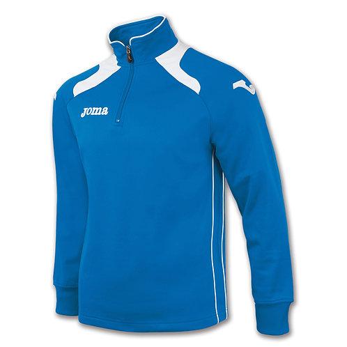 Joma Championship II Jacket