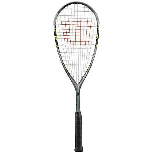 Wilson Force BLX 145 Racket