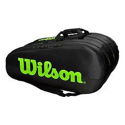 Wilson Team 3 Comp Black.jpg