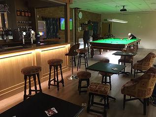 Snooker 1.jpg