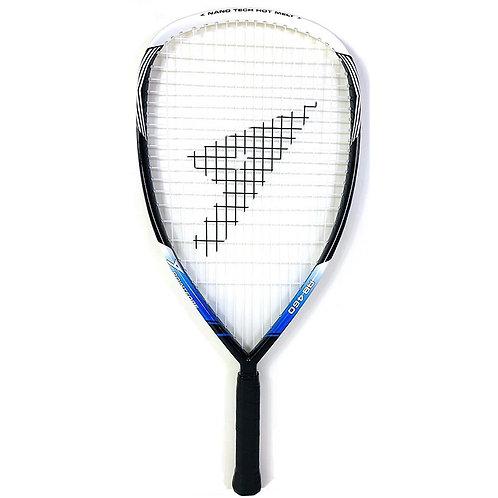 Pointfore RB460 Racket