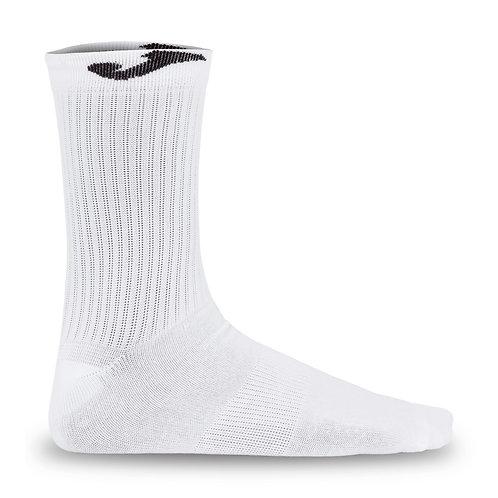 Joma Large Socks - 1 Pair