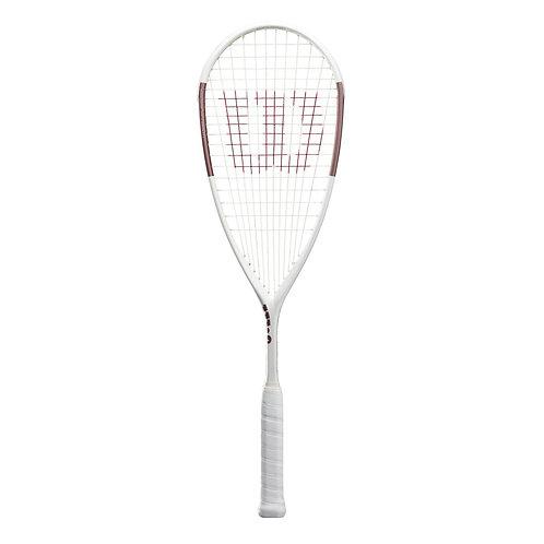 Wilson Tempest Lite Racket