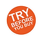 Try-Before-You-Buy-Image.png