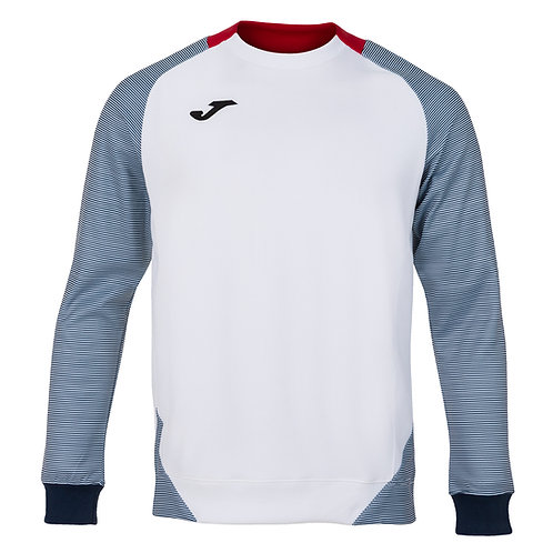 Joma Essential II Sweatshirt