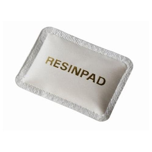 ResinPads