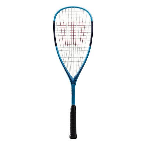 Wilson Ultra Triad Racket