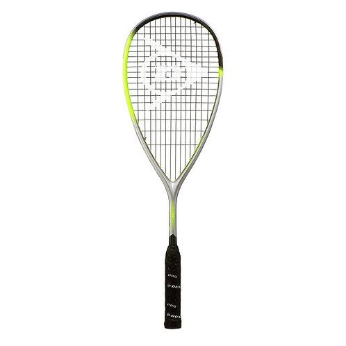 Dunlop Hyperfibre XT Revelation 125 Racket