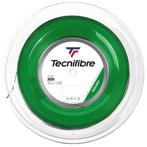 Technifibre 305 1.20mm String + Restring Service