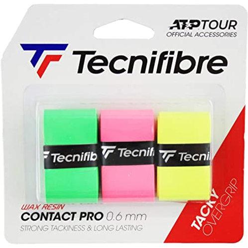 Tecnifibre Contact Pro Grip