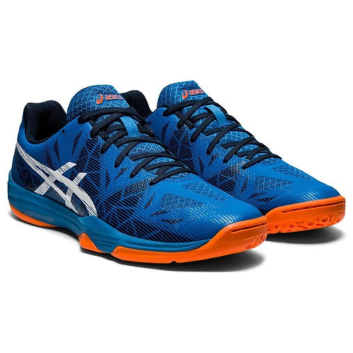 Asics Gel Fastball 3 Court Shoes