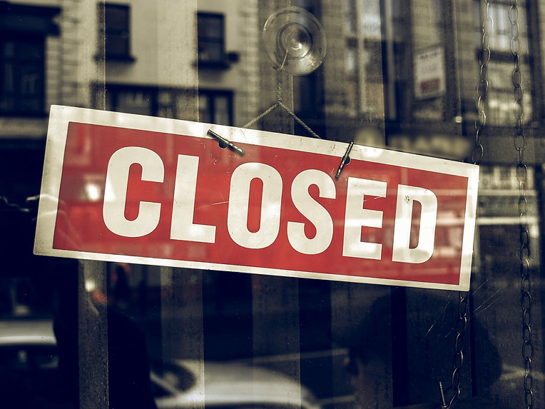 store-closed-sign.jpg