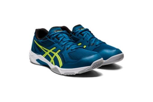 Asics Gel Rocket 10 Court Shoes
